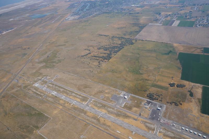 Brian Ferguson at Skydive Utah - 182.JPG