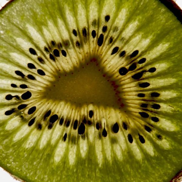 Model Fruit (6).jpg