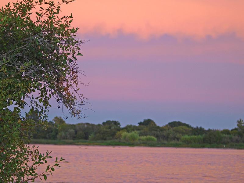 Delta Sunset2.jpg