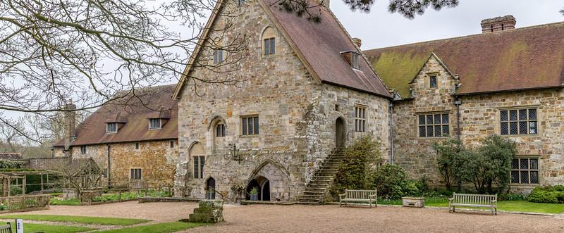 Michelham_Priory (300 of 316)-Pano.jpg