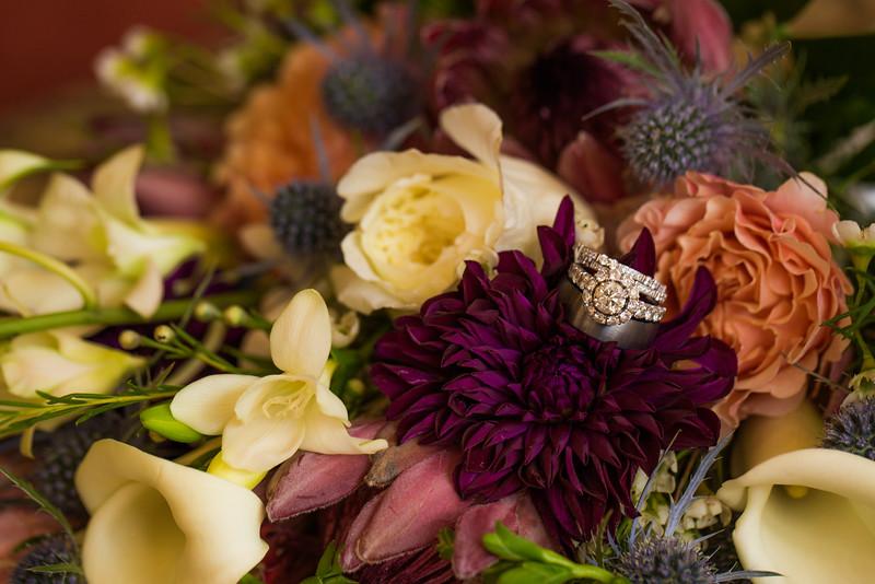 LINDEMANN_WEDDING_ALDIE_MANSION--0964.jpg