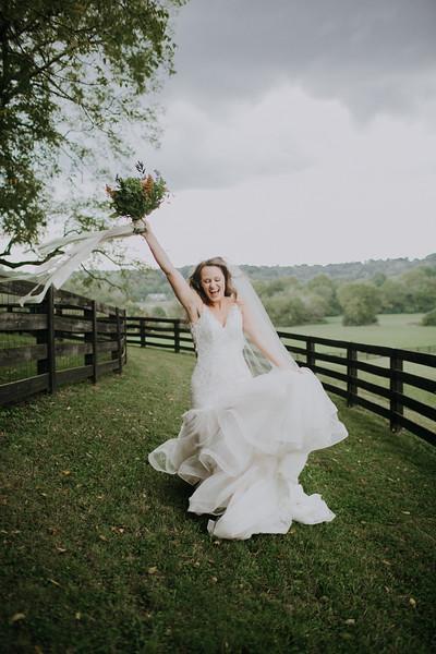 leah.bridals