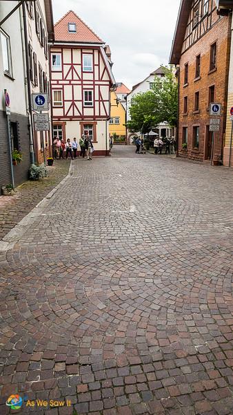 Wertheim-18.jpg