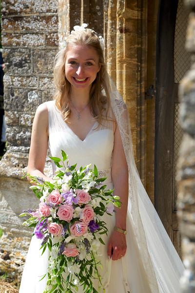 Dorset Wedding Photography2.jpg