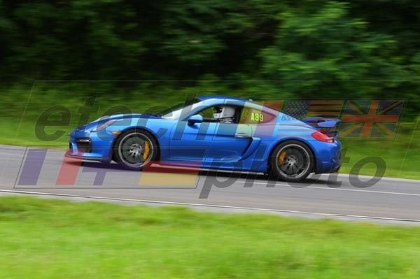 6/23/18 Jefferson Circuit NCC BMW