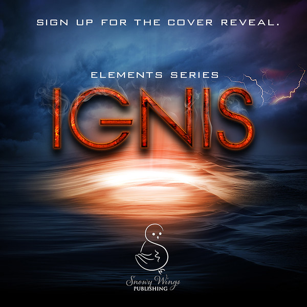 IGNIS-Signup.jpg