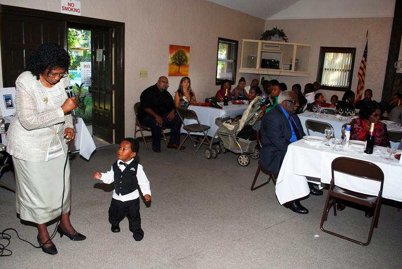 Wedding 10-24-09_0503.JPG