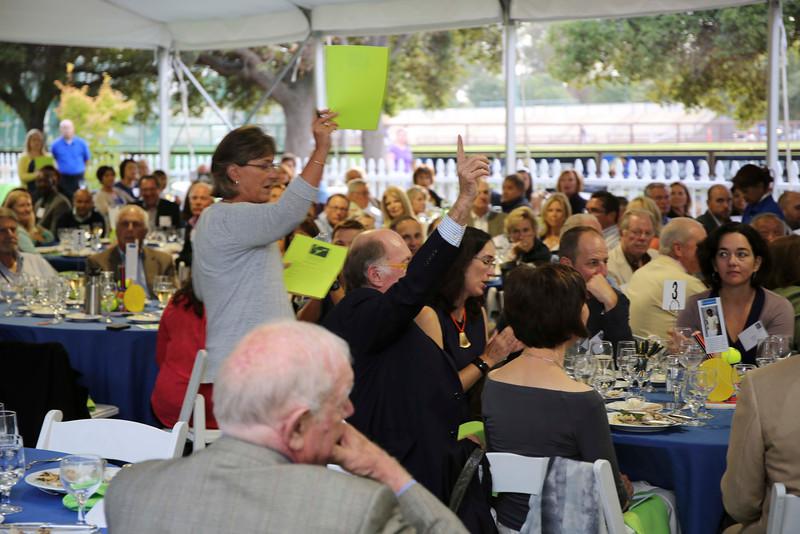 20130721_YTA-Fundraising-BOTW-Stanford-314.JPG