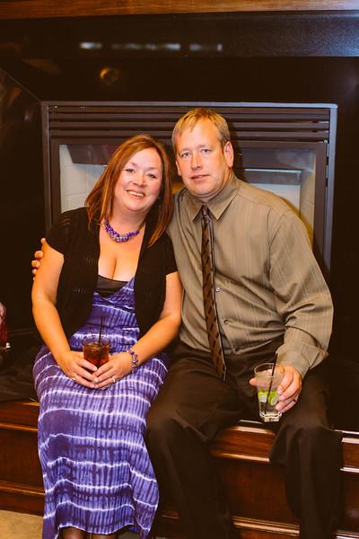 Matt & Erin Married _ reception (258).jpg