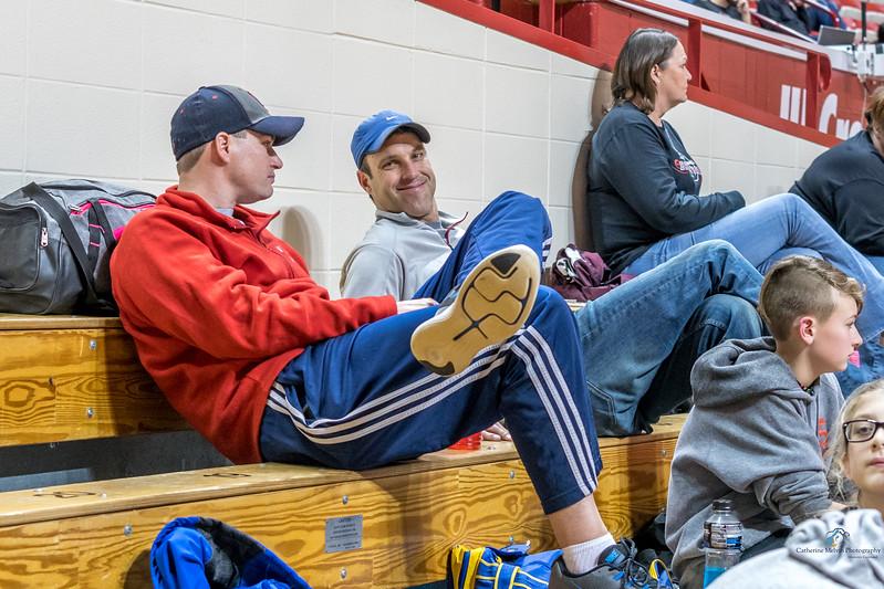 2018 Hawks in the Hall St. Charles Family Photos-4.jpg