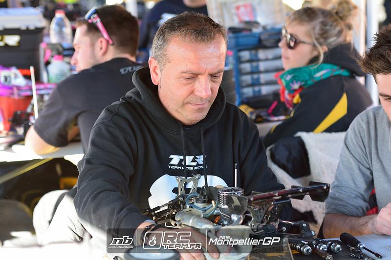 stands saturday 2016 Montpellier GP17.JPG