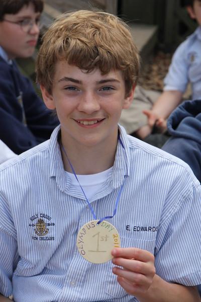 6th grade Olympus Day -  Part 2 077.JPG