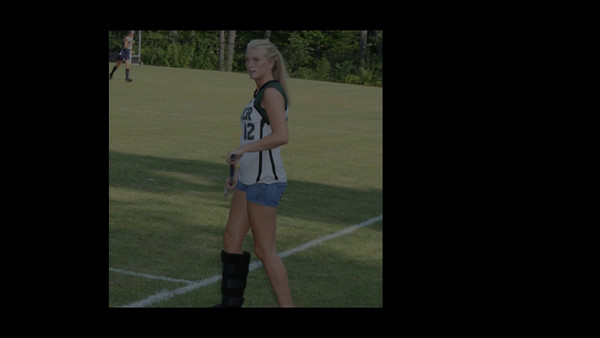 DHS Field Hockey Video