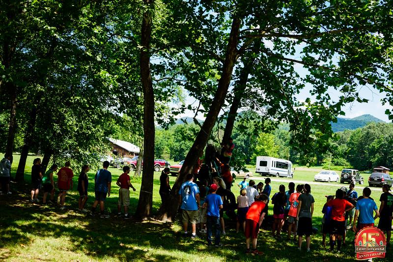 Camp-Hosanna-2017-Week-5-84.jpg