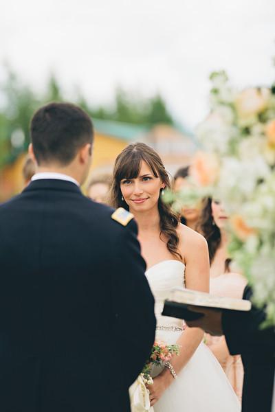 Jessica Todd_Wedding-0491.jpg