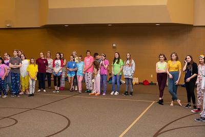 YAGMCB Rehearsals-1133