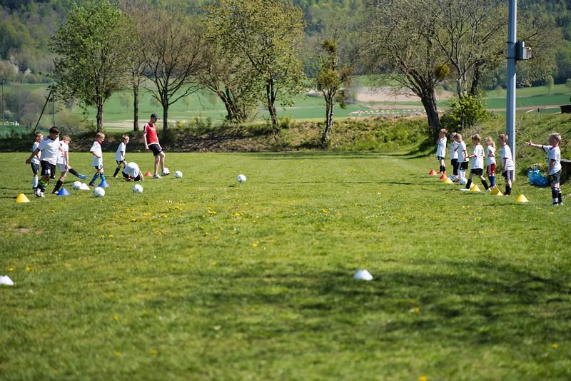 hsv-fussballschule---wochendendcamp-hannm-am-22-und-23042019-w-69_40764457323_o.jpg