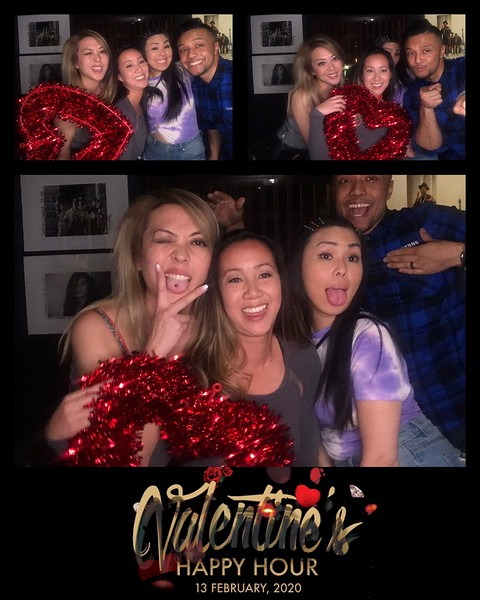 wifibooth_6713-collage.jpg