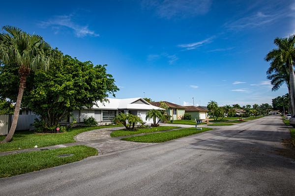 Jacqui Real Estate Images 2020