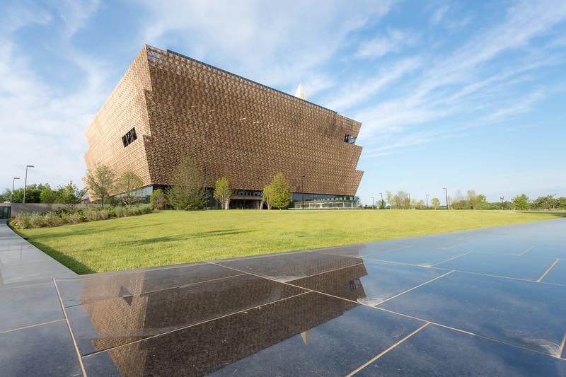 AAH-museum-4.jpg