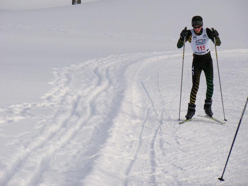 Chestnut_Valley_XC_Ski_Race (115).JPG