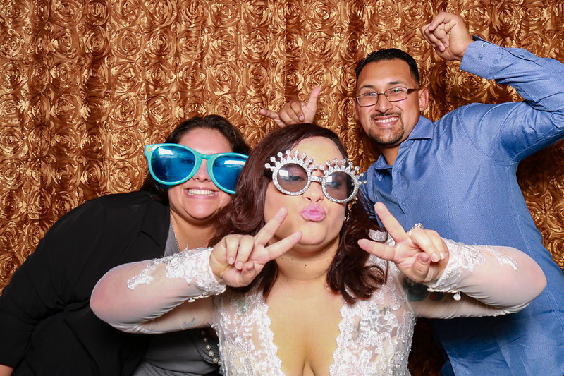 Orange County Photo Booth Rental, OC,  (330 of 346).jpg
