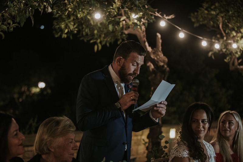 wedding-m-d-598.jpg