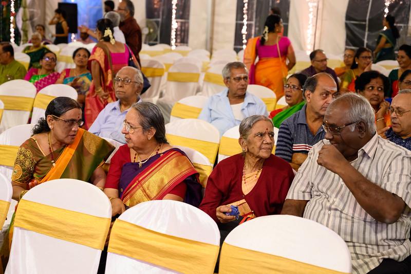 2019-12-Ganesh+Supriya-4944.jpg