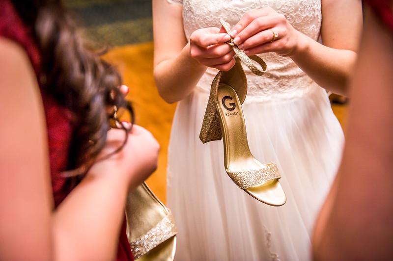 Corinne Howlett Wedding Photo-746.jpg