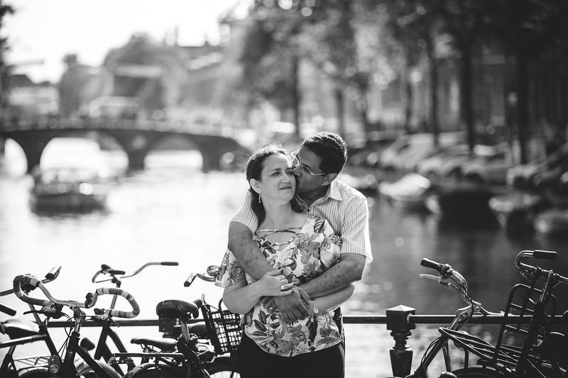 LR - Amsterdam - Rocivania + Júlio - Karina Fotografie-5.jpg