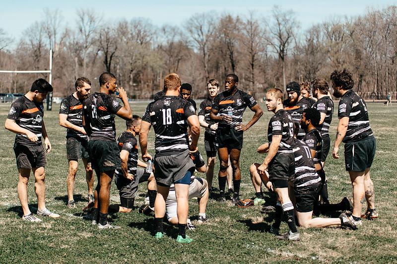 Dry Gulch Rugby 144 - FB.jpg