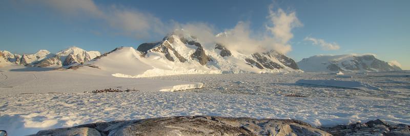 2019_01_Antarktis_04921.jpg
