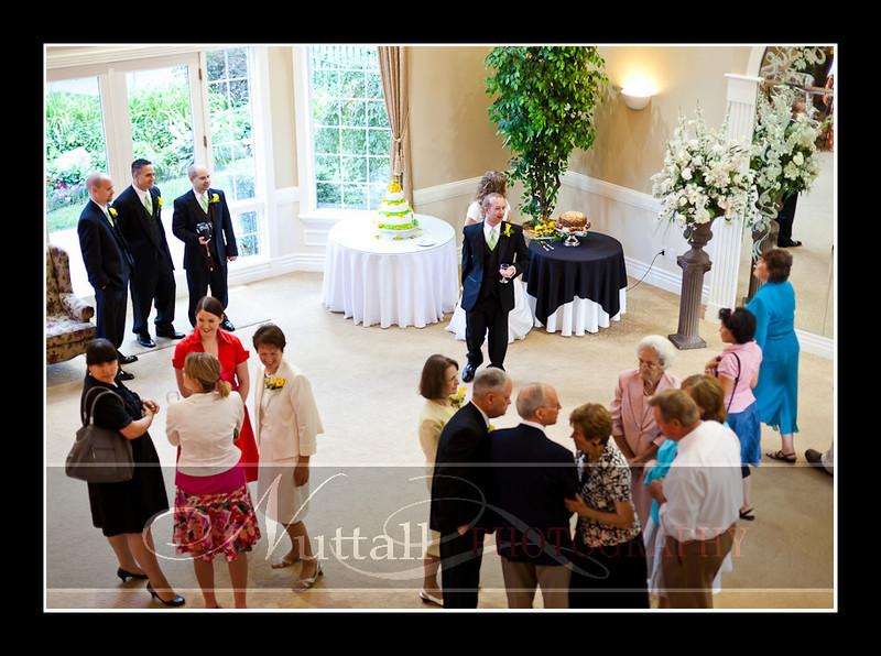 Ricks Wedding 267.jpg