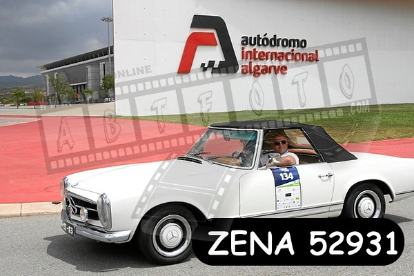 ZENA 52931.jpg