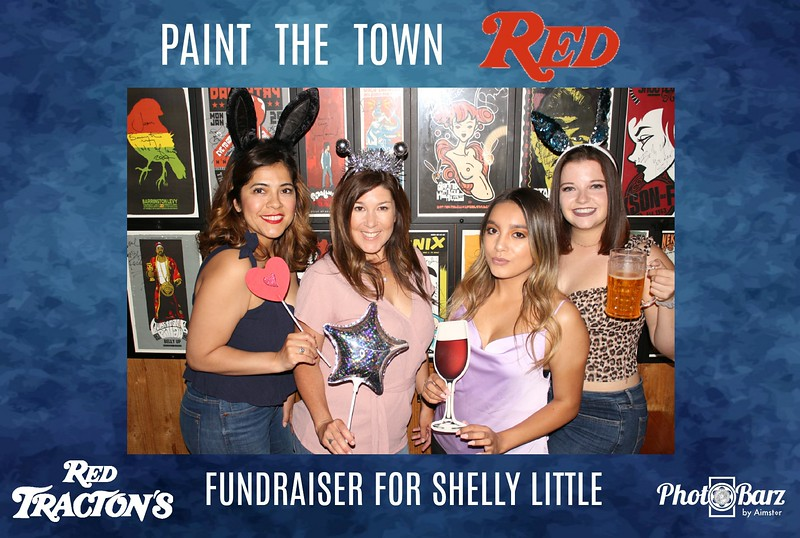Shelly's Fundraiser (9).jpg