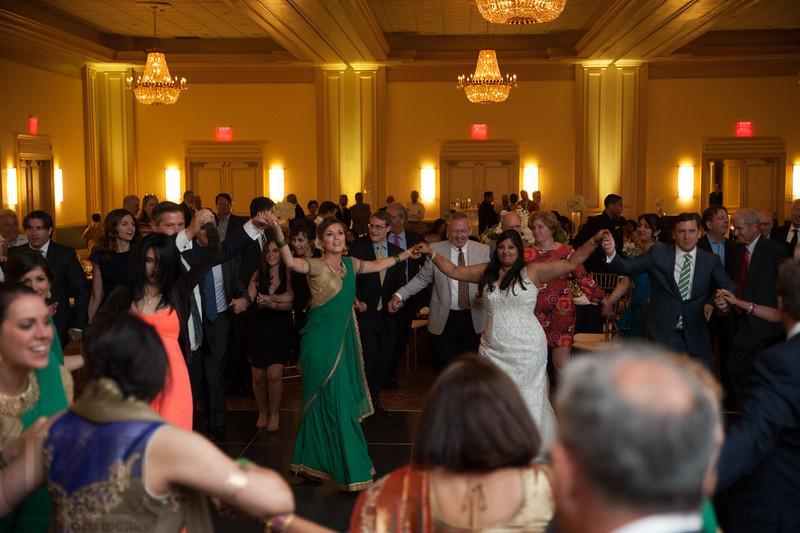 bap_hertzberg-wedding_20141011220728_DSC0539.jpg