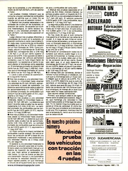 la_verdad_sobre_el_consumo_de_los_autos_agosto_1981-03g.jpg