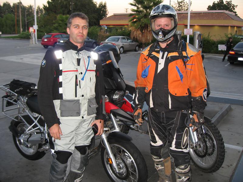 Motorcycle2007Ride60.JPG