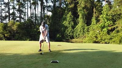 HH - Mark Golf
