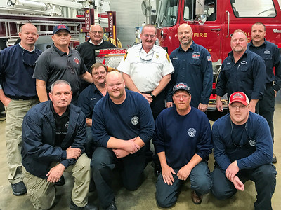 2019-11-26-rfd-retirement