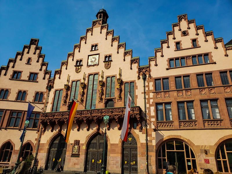 Frankfurt 3-23-19-5.jpg