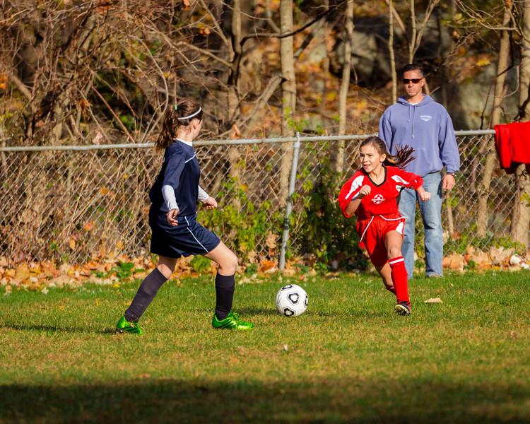 2013-11 Natalia soccer 0195.jpg