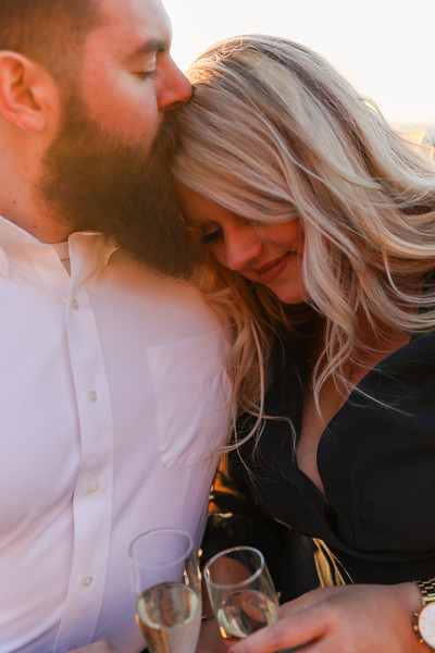 20200222-Lauren & Clay Engaged-281.jpg