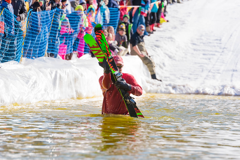 56th-Ski-Carnival-Sunday-2017_Snow-Trails_Ohio-3347.jpg
