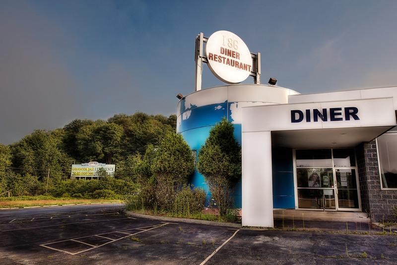 I86-Diner-West-17-Diner.jpg