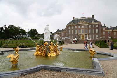 2013-0622 Paleis Het Loo