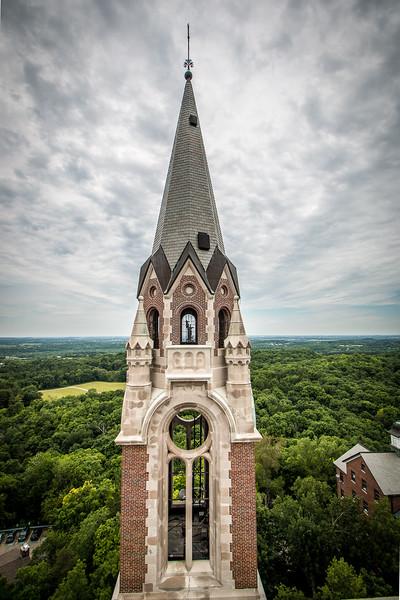 Holy Hill--3.jpg