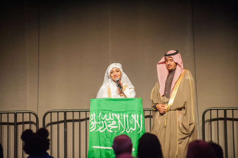March 21, 2018Saudi Global Night26.JPG