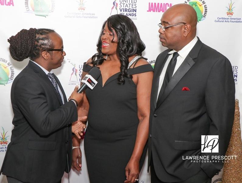 Caribbean Association of Georgia 10th year Anniversary Pics-19.jpg