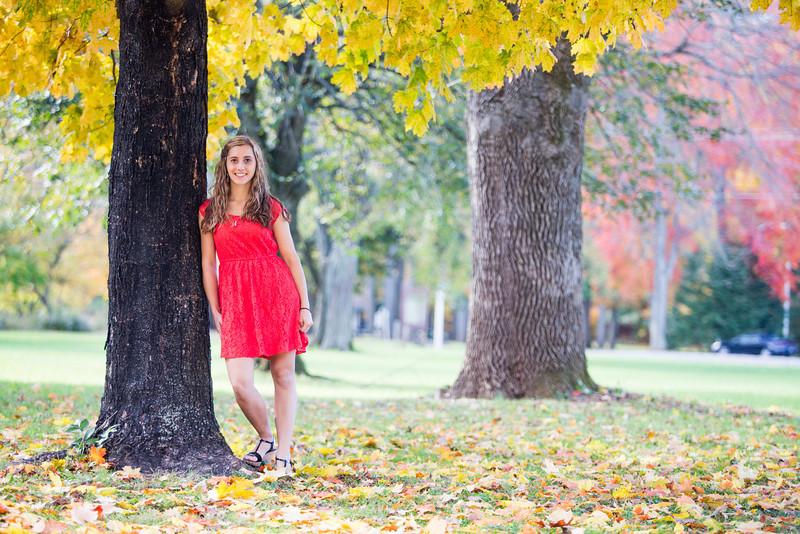 Hannah-036.jpg